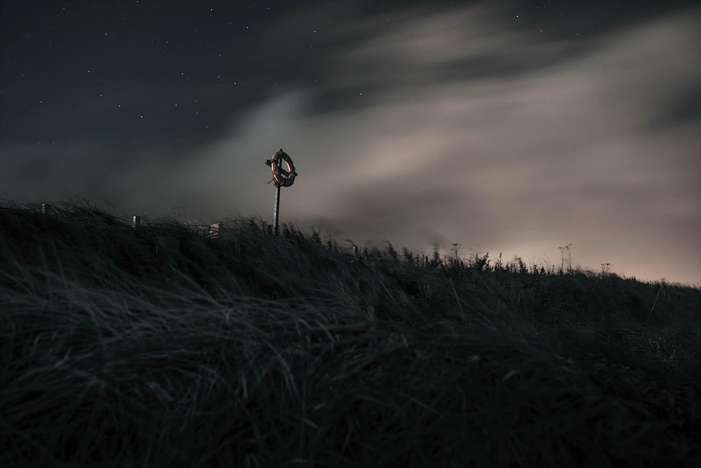 Nightwalk 2 Wouter Boer Photography