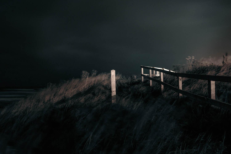 Nightwalk 4 Wouter Boer Photography