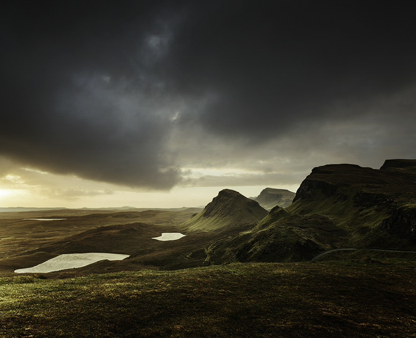 quiraing comp copy 830